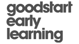 Goodstart logo