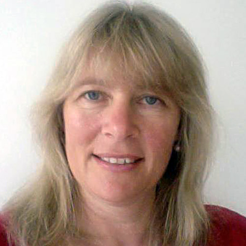 Adult image