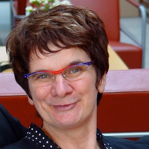Maria Aarts