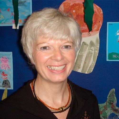 Sue Robb
