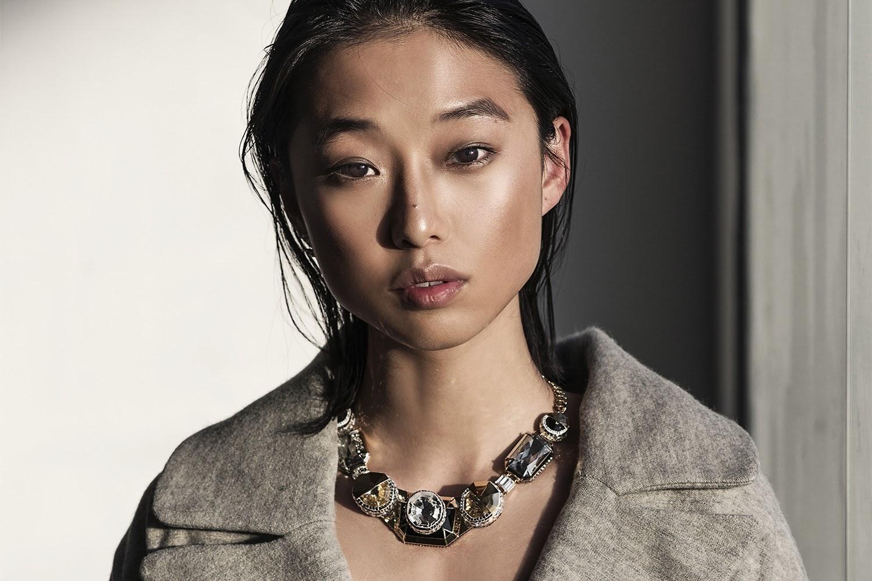 Photo of Margaret Zhang