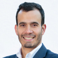 Digitization of Workplaces- Enrique Rubio [Interview]