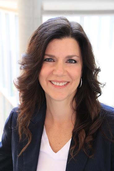 From HR transformation to HR disruption - Jennifer McClure [Interview] | peopleHum