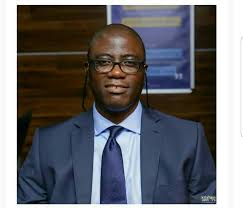 The 3 C's of leadership - Yemi Faseun [Interview]
