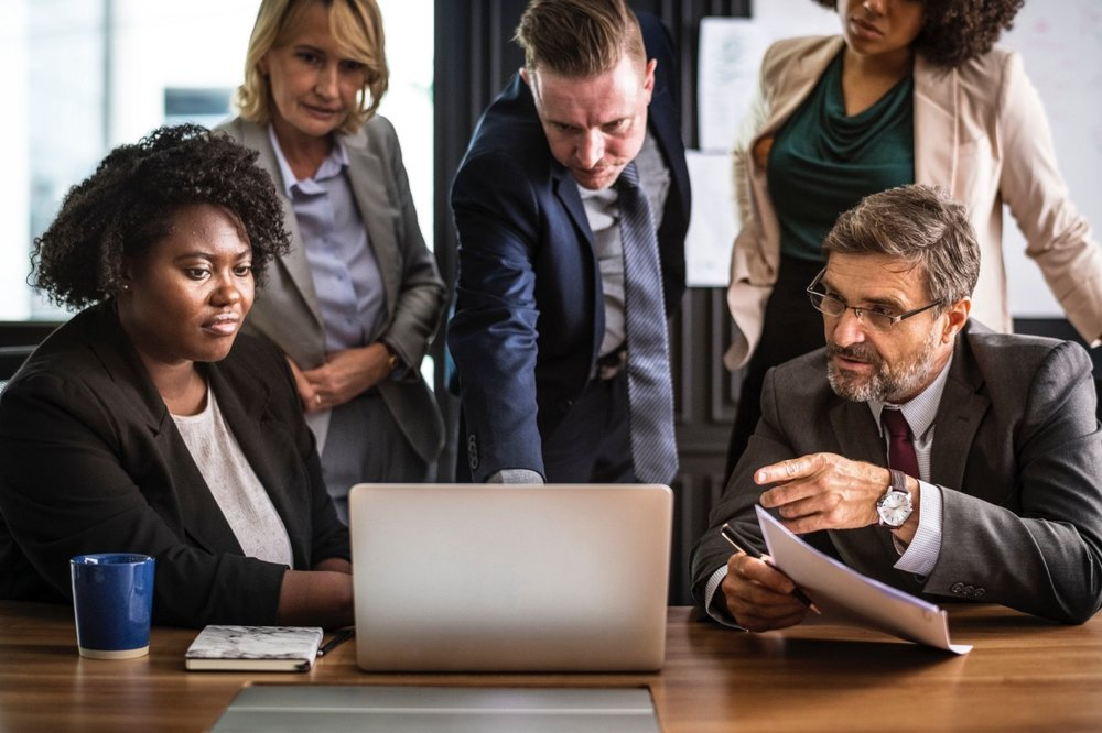 HR Systems: More than events and transactions