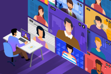 Performance Reviews for Remote Employees
