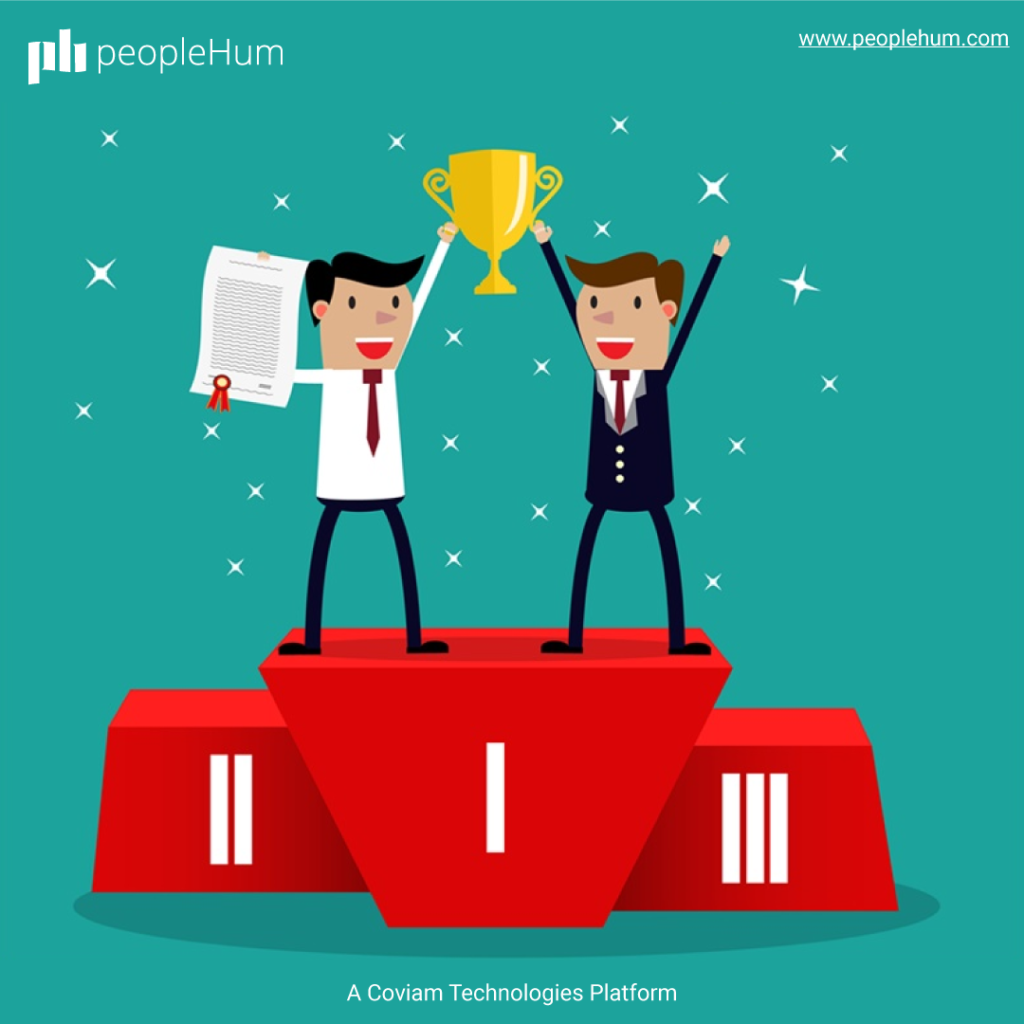 To be customer-centric, be employee-centric first   peopleHum
