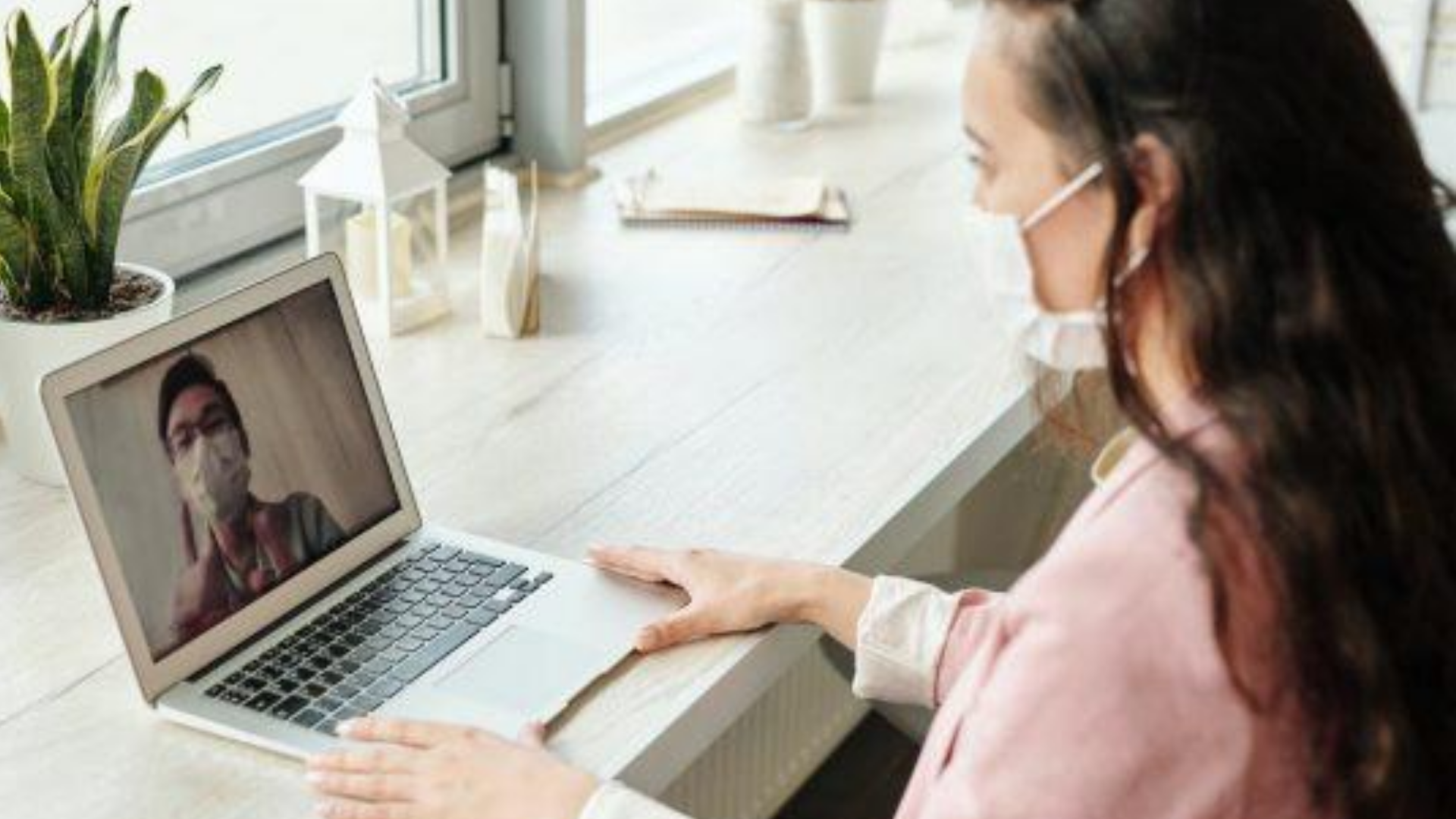 Building a frictionless workforce health experience in the now of work