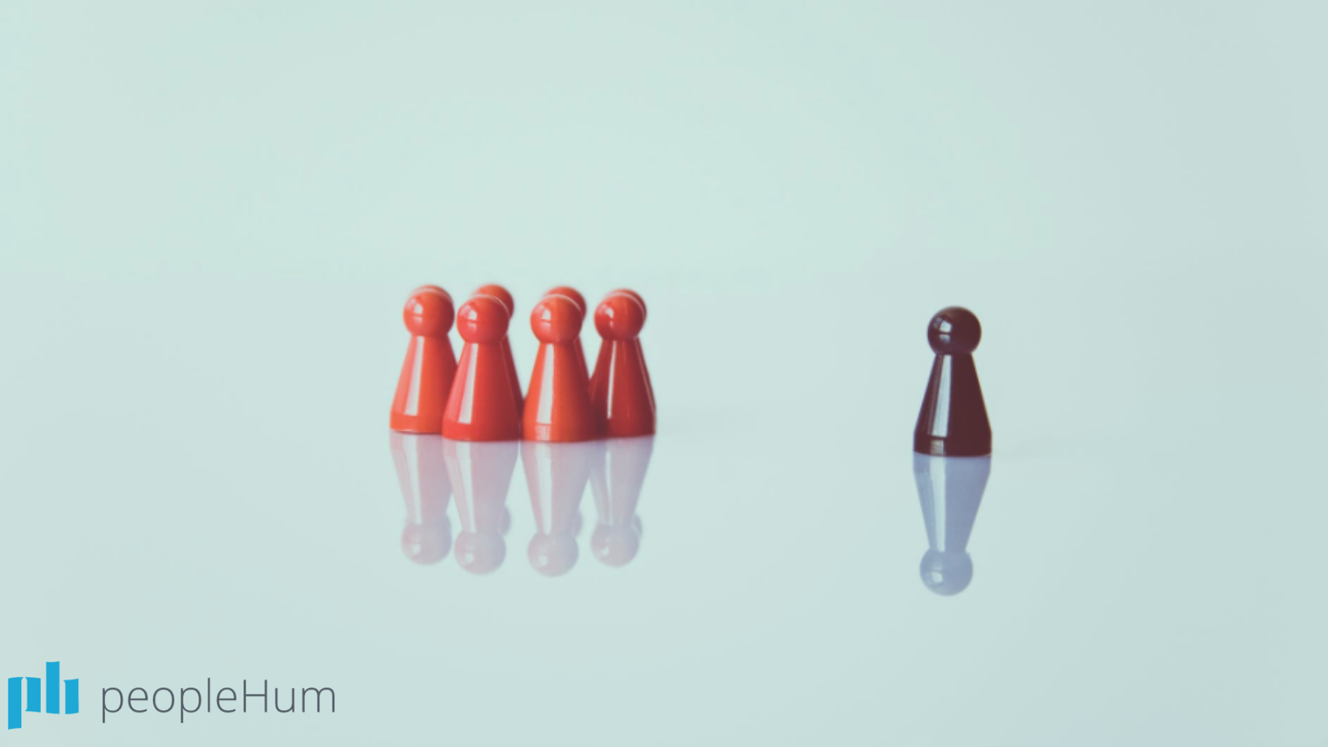 Trends that will change the future of leadership