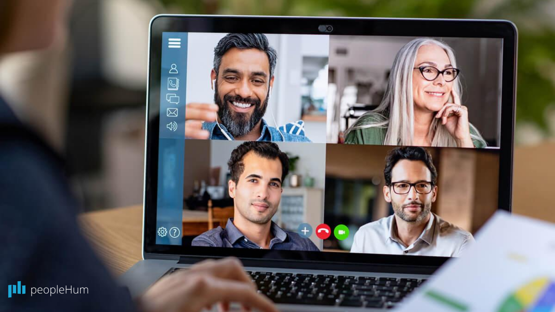 8 proven ways for engaging a remote workforce: Tips and tricks