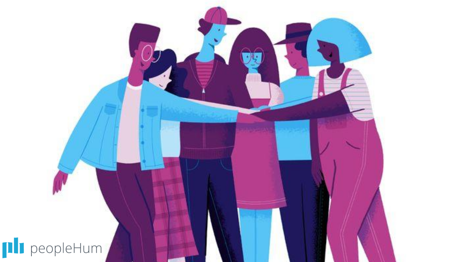 You're doing company meetings all wrong