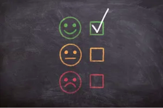 Your employees really hate it when you avoid giving feedback | peopleHum