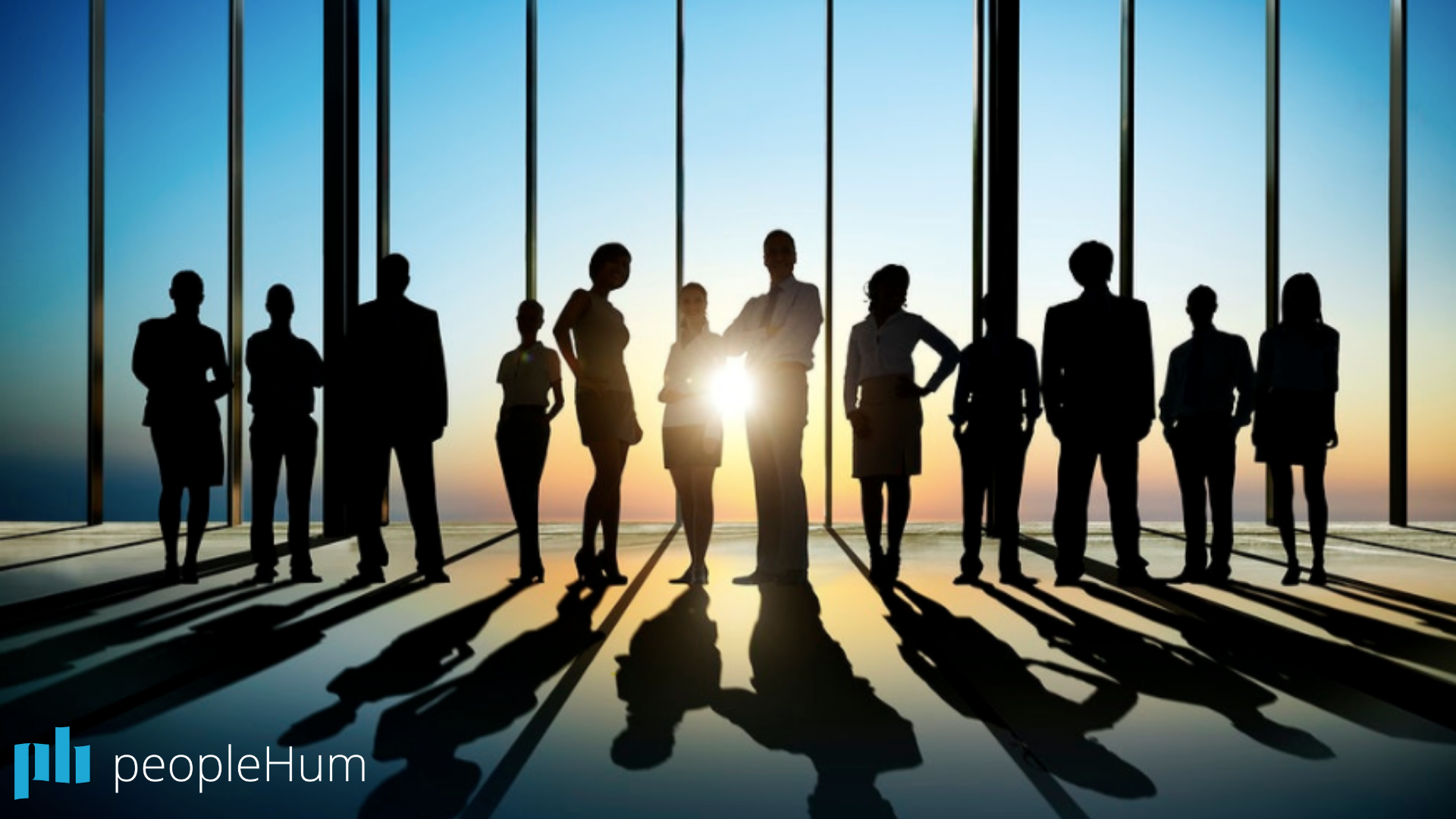18 attributes of an ideal boss | peopleHum