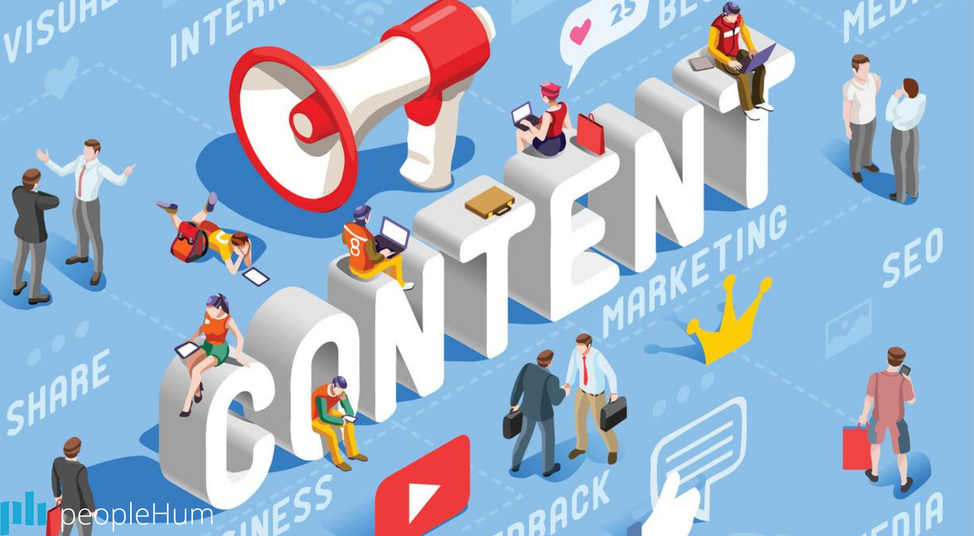Ephemeral content will keep gaining popularity