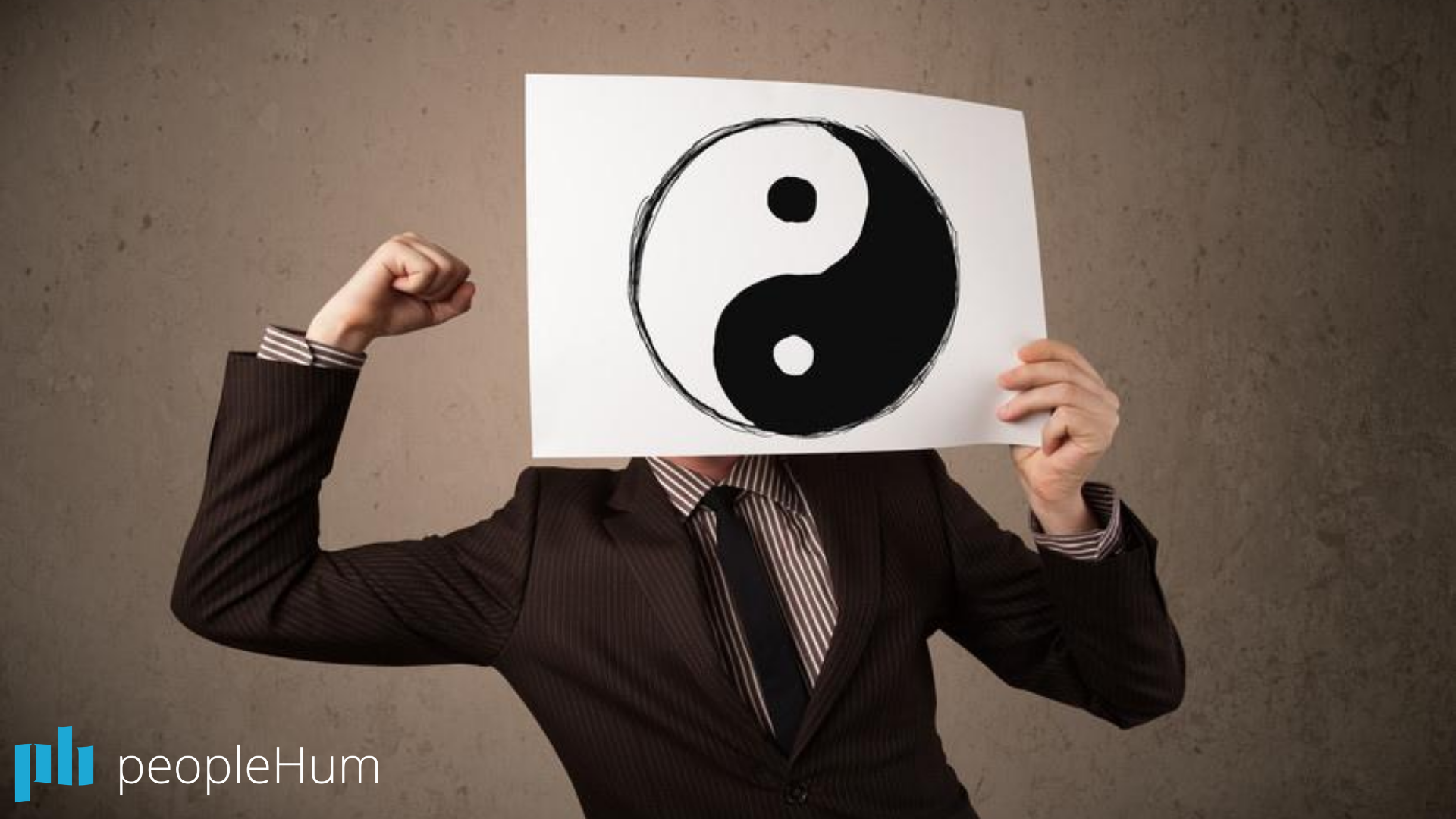 Hire right  – The role of karma in business