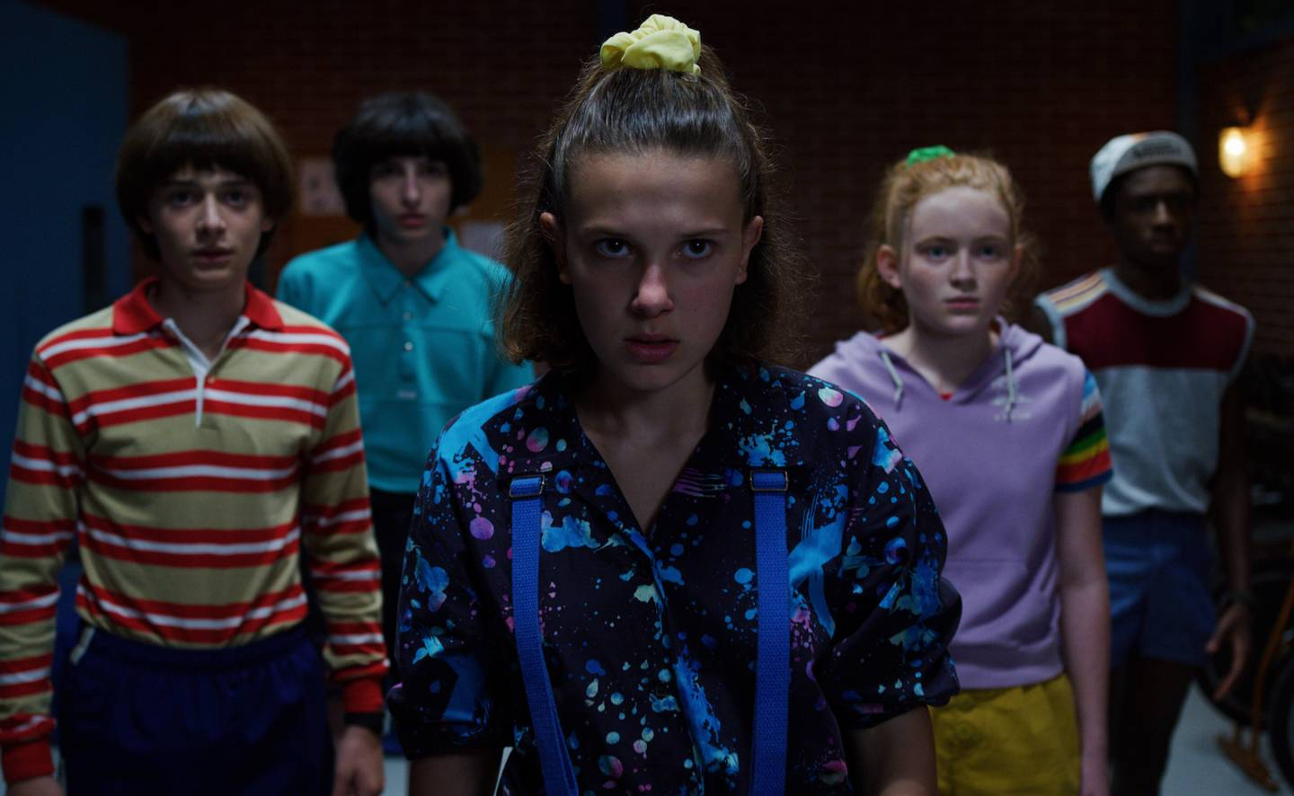 6 'Stranger Things' in talent management systems | peopleHum