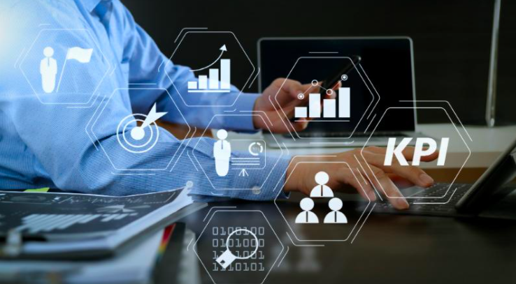 Scope of AI in performance management | peopleHum
