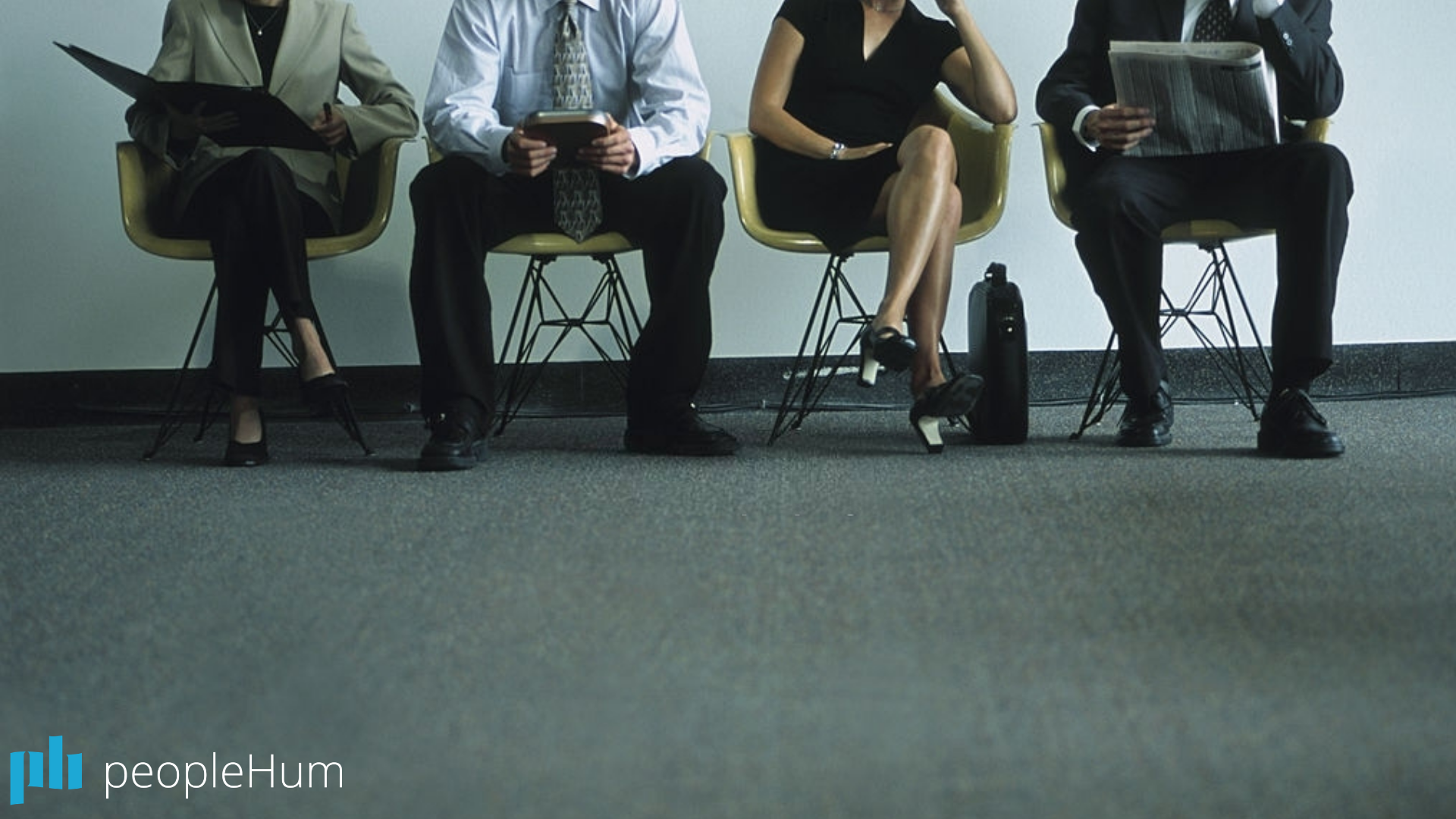Interviewing candidates for employement - Hire Essential 7