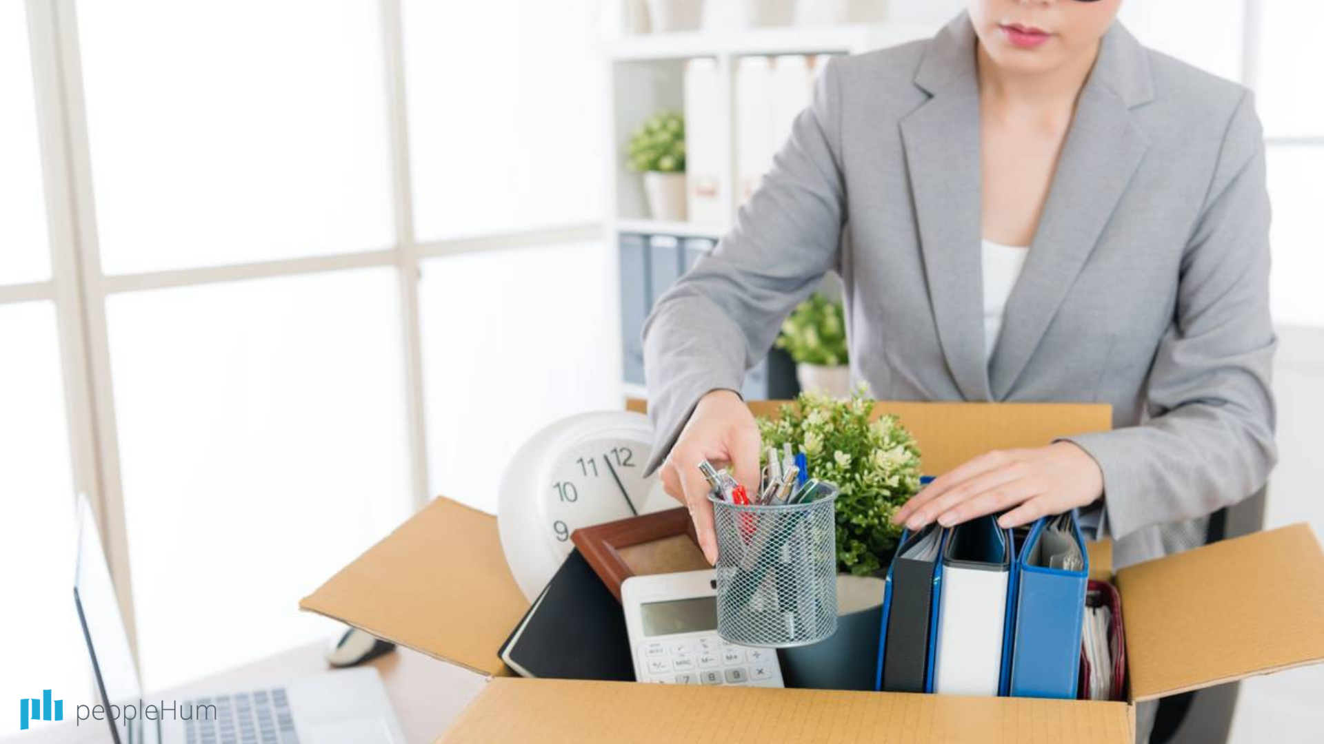 Employee termination-How to handle termination effectively.