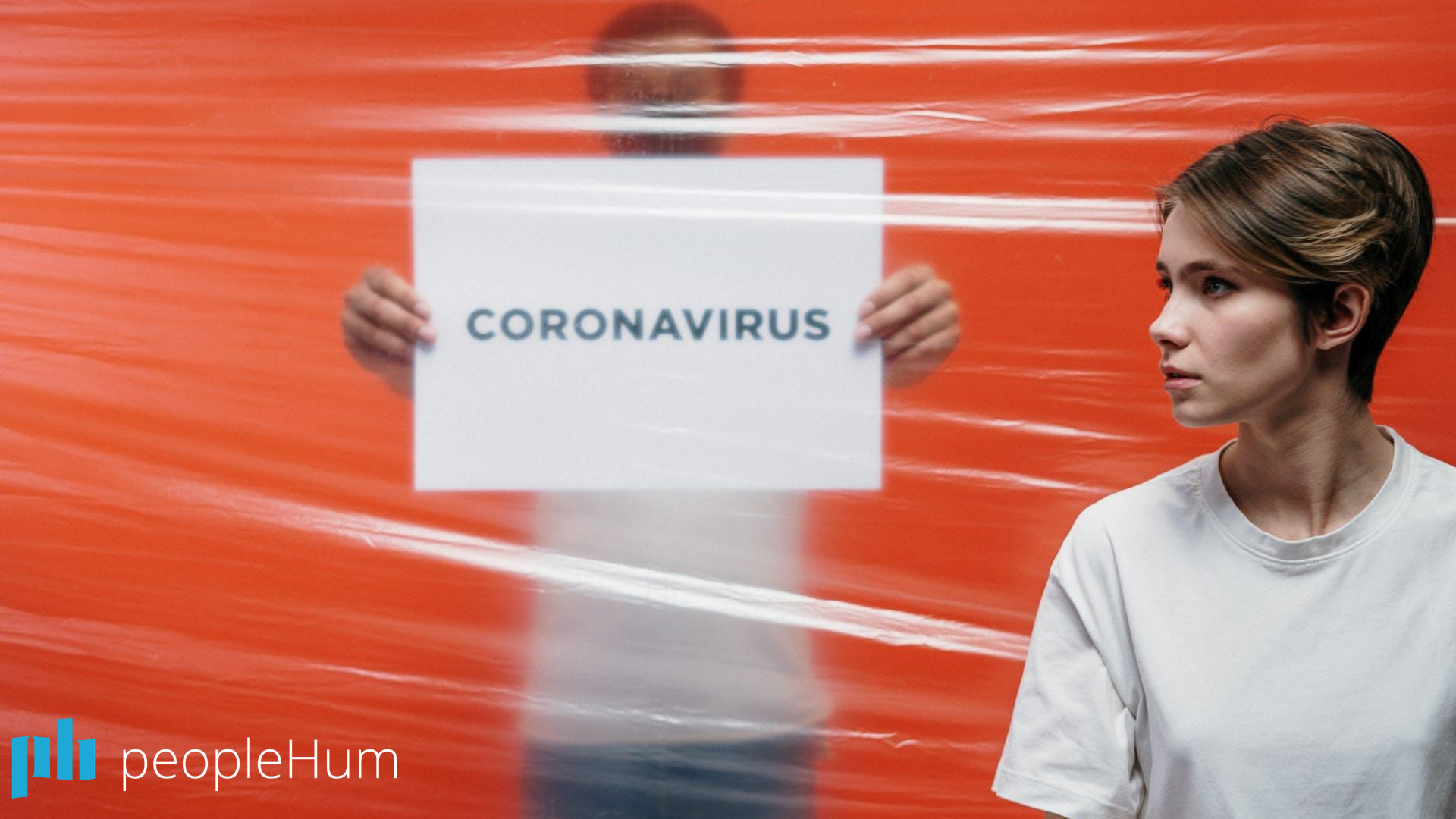 10 things an employer should not be doing during the Coronavirus pandemic