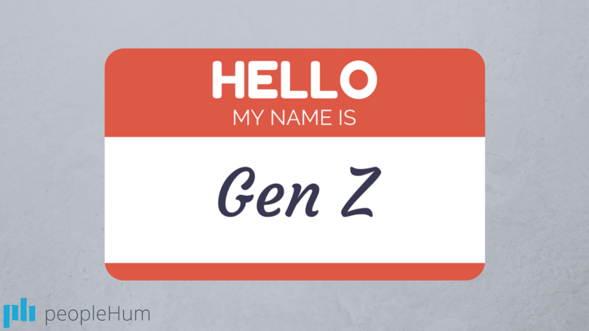 Tips to keep in mind while hiring Gen Z