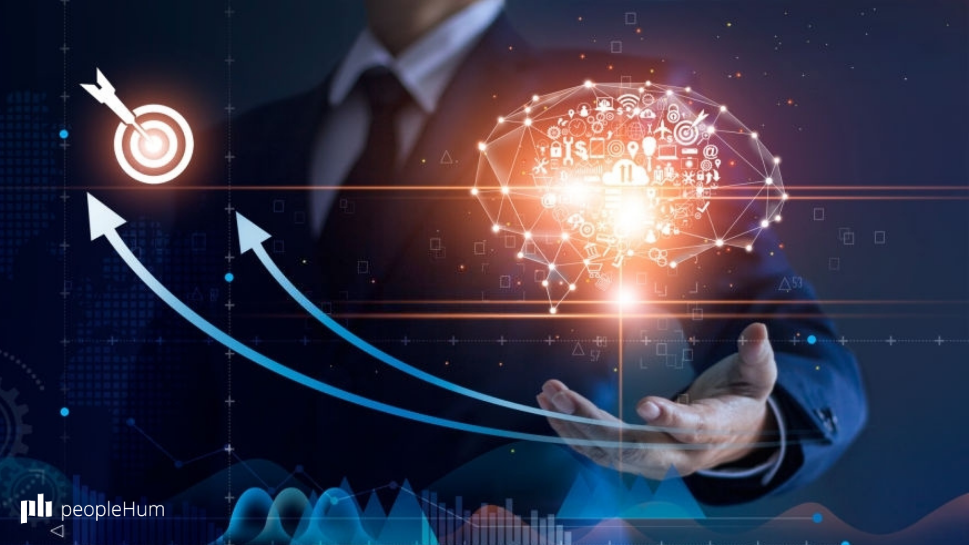 How to win in Business and Customers with Digital Transformation