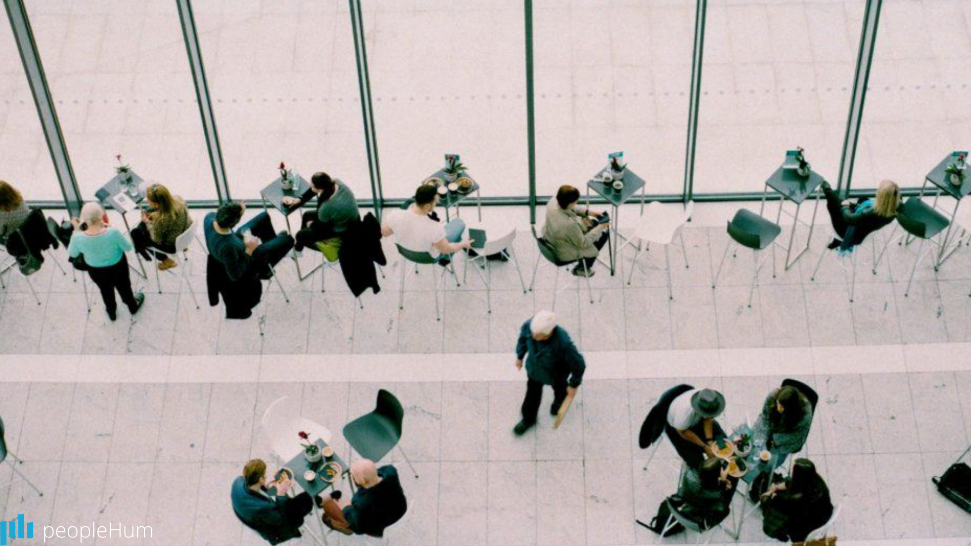 Company culture – How it influences your market presence