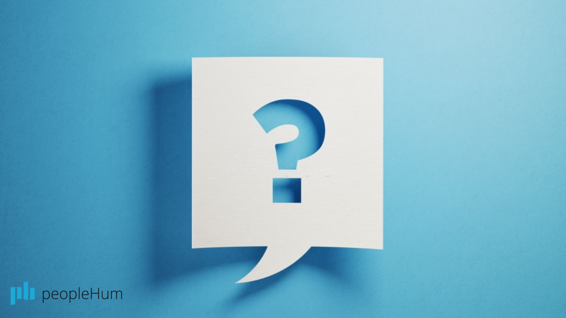 Five great questions good leaders ask (video)