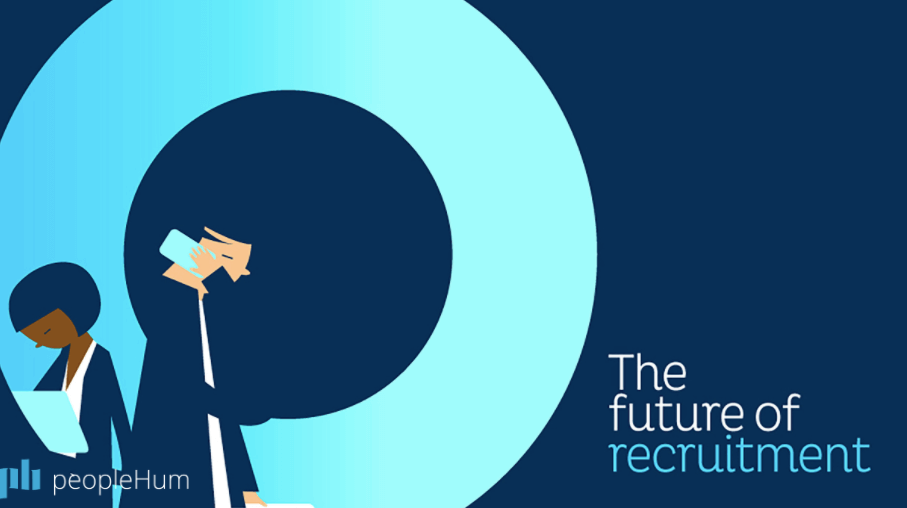 Future of Recruitment: Predictions for 2027