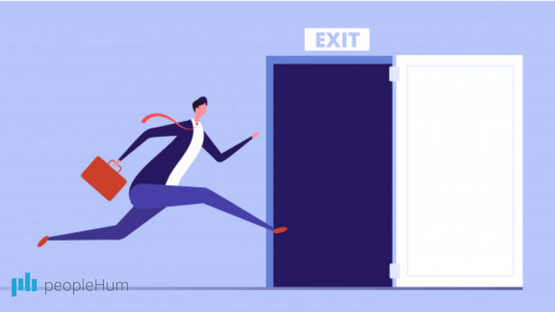 How to make the most of exit interviews