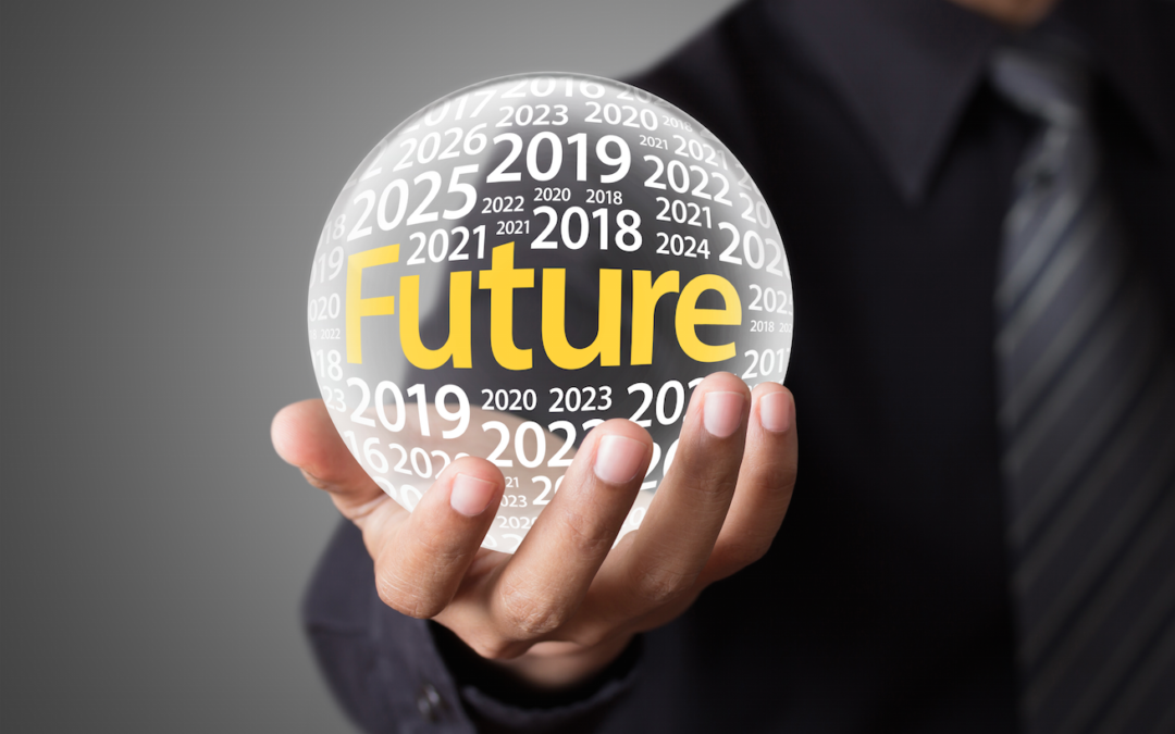What does the future of recruitment look like? | peopleHum