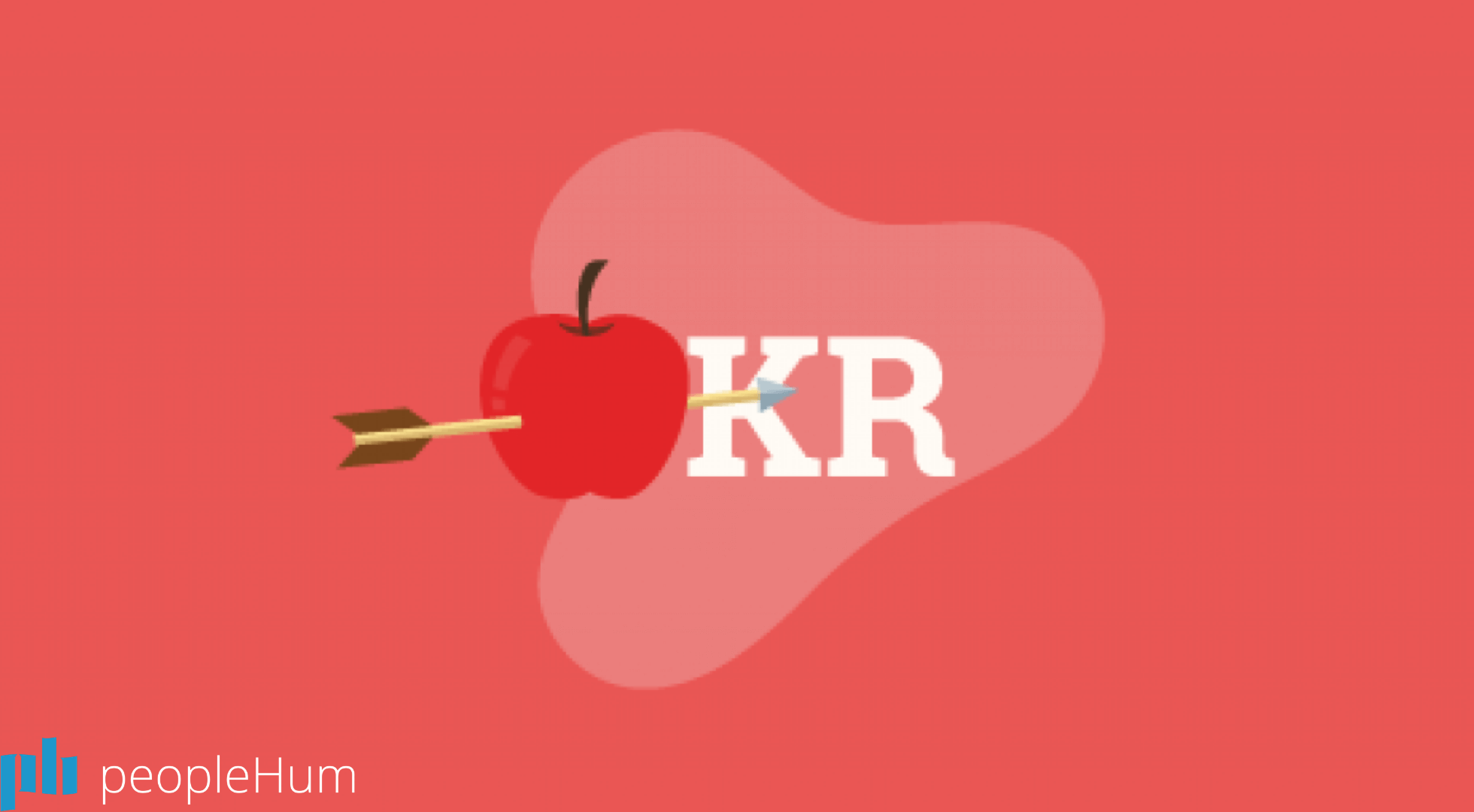 The ultimate guide to the OKR framework - Part 1