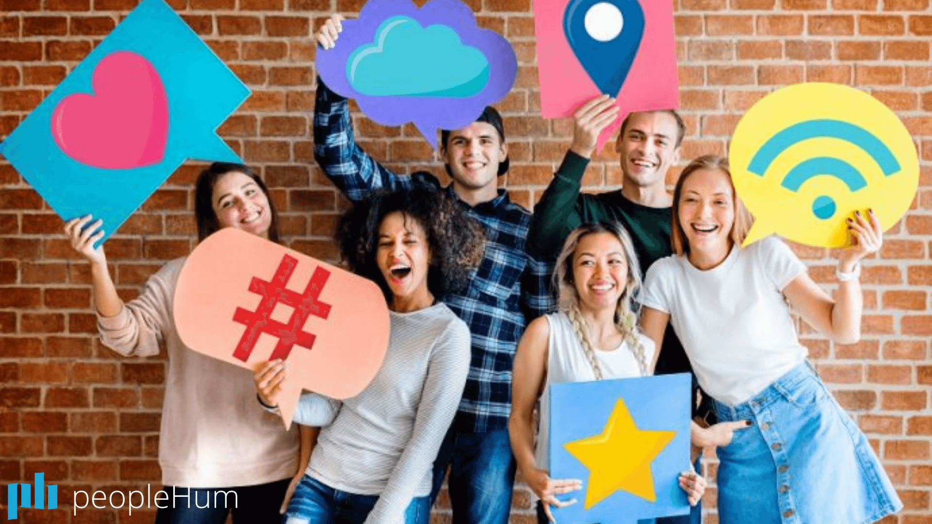 How to retain and engage Gen Z employees