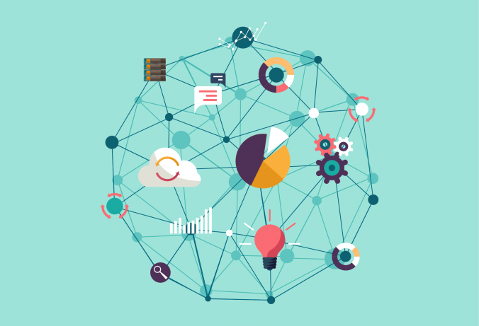 Training your workforce for Data-Driven decision-making | peopleHum