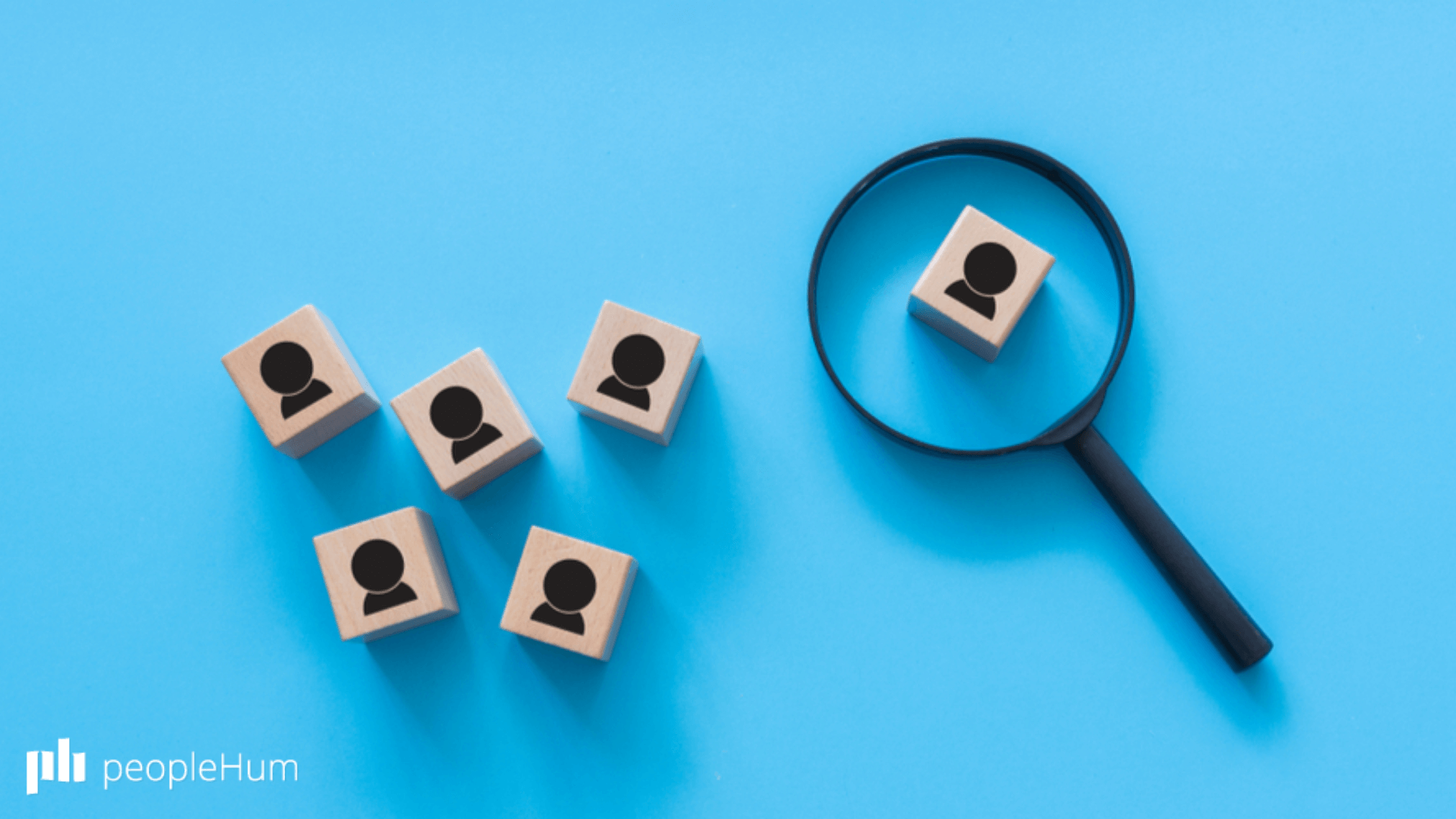 4 lessons talent recruitment teams can steal from marketers