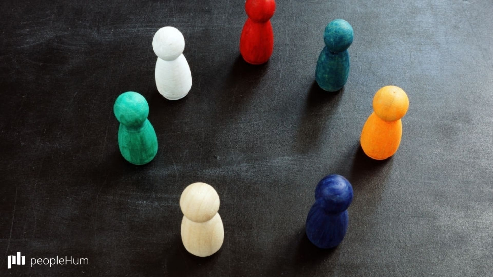 Diversity, equity, inclusion and the bottom line