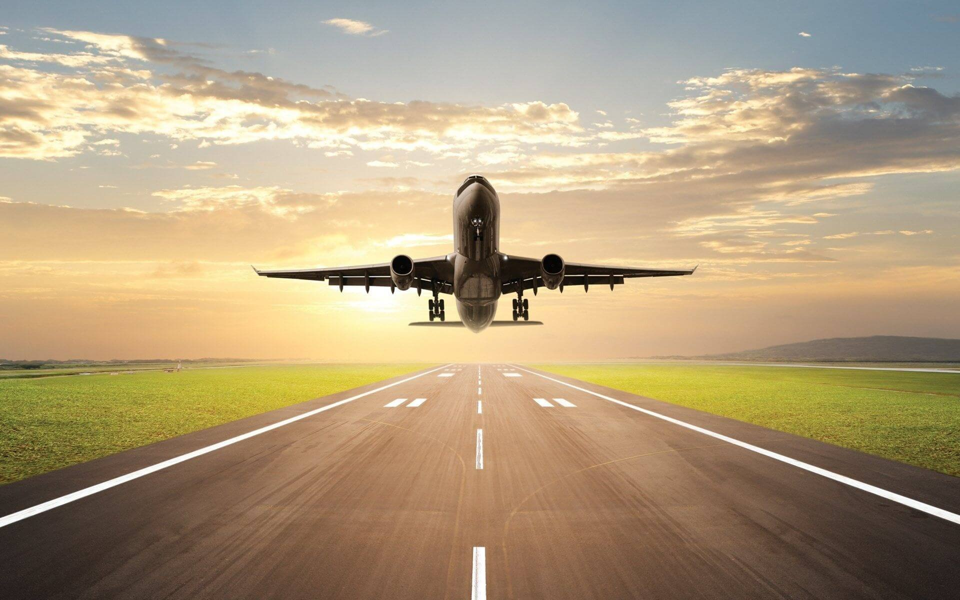 What employees need most is a runway to soar | peopleHum