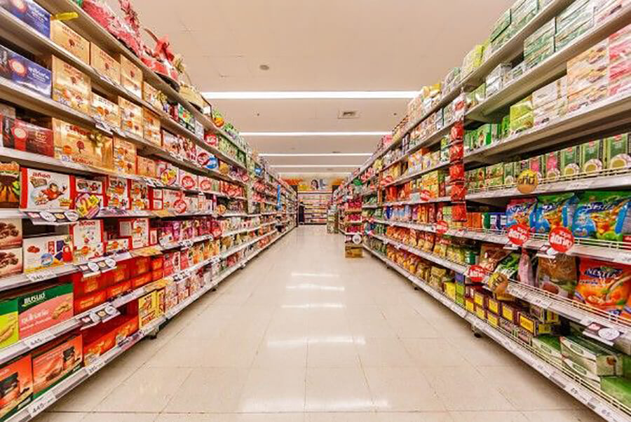 How to ensure your company doesn't flounder like retail | peopleHum