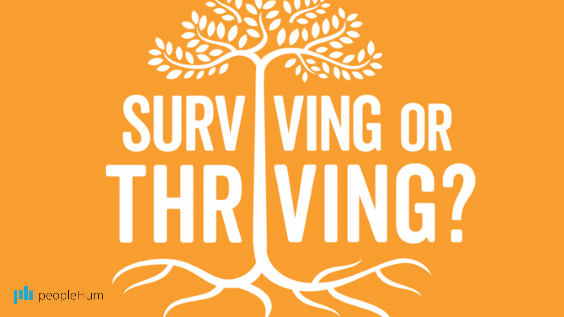 Three tips to thrive during Covid-19