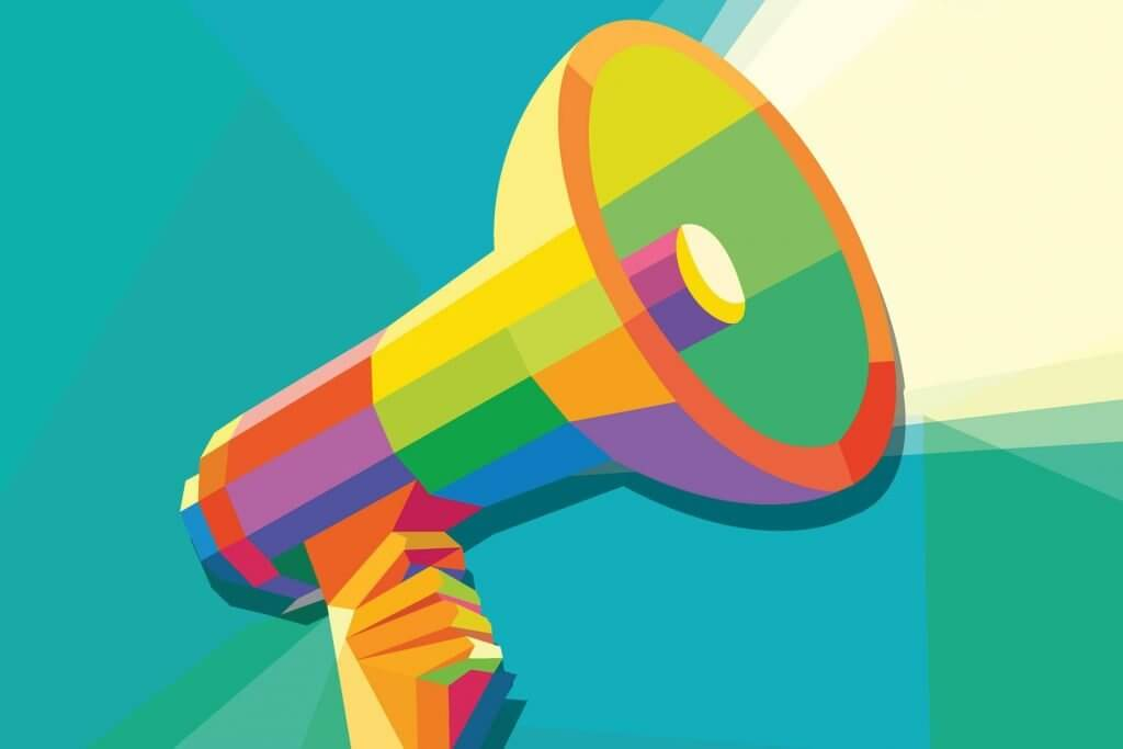 COVID-19 call to action – But how to make a positive impact? | peopleHum