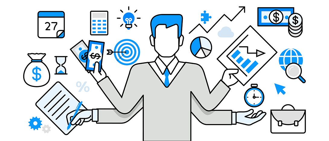 Why less is more with project management | peopleHum