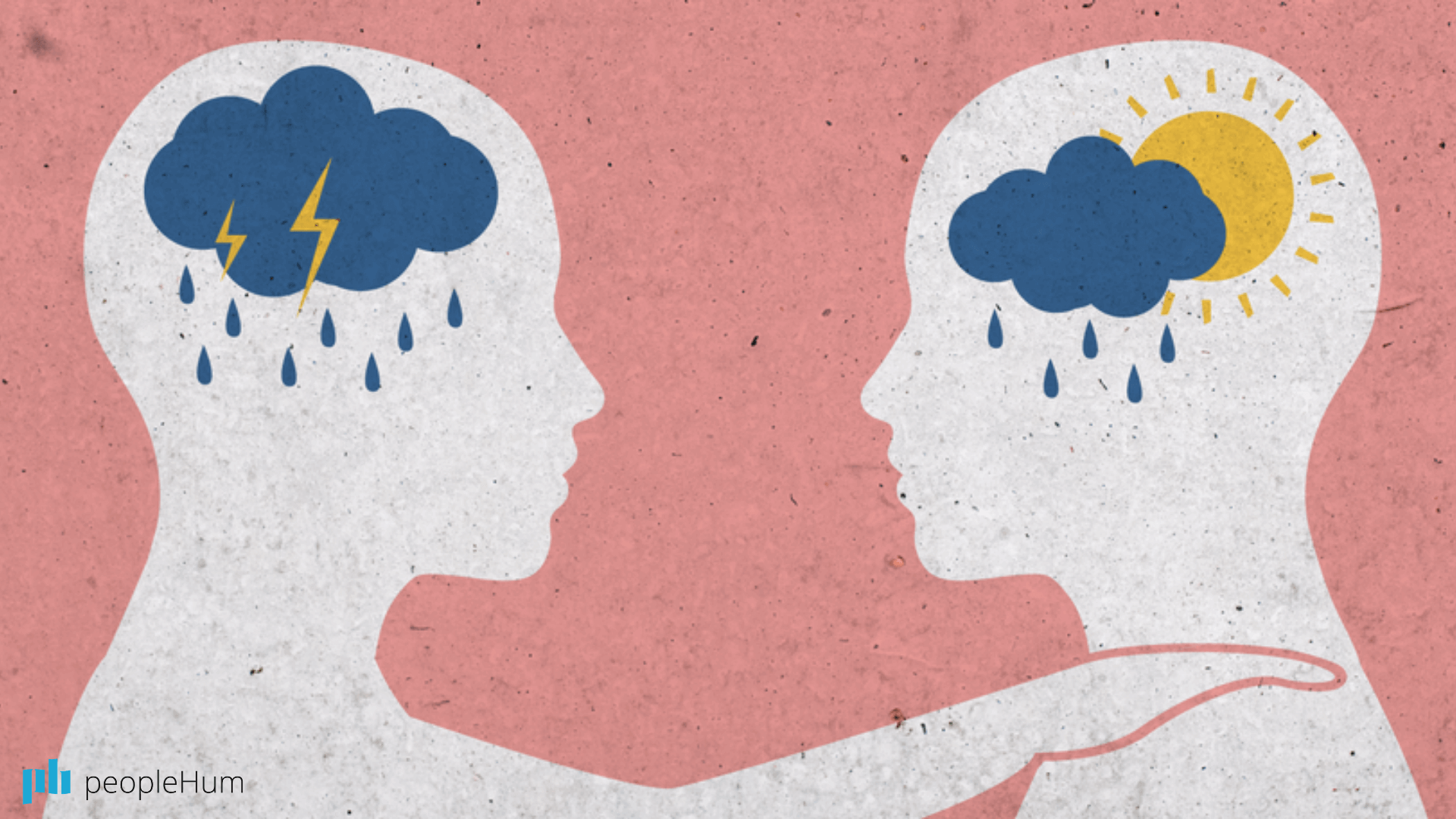 Are you sure you want to work with an empathic (only) leader?