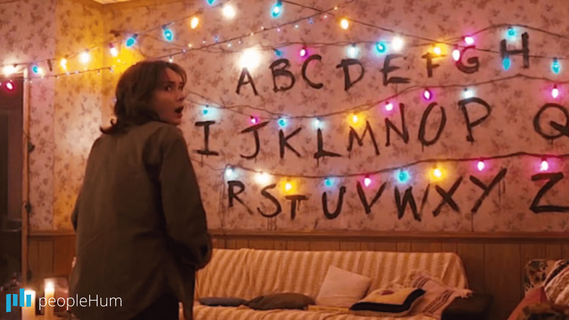 6 stranger things in Talent Management Systems