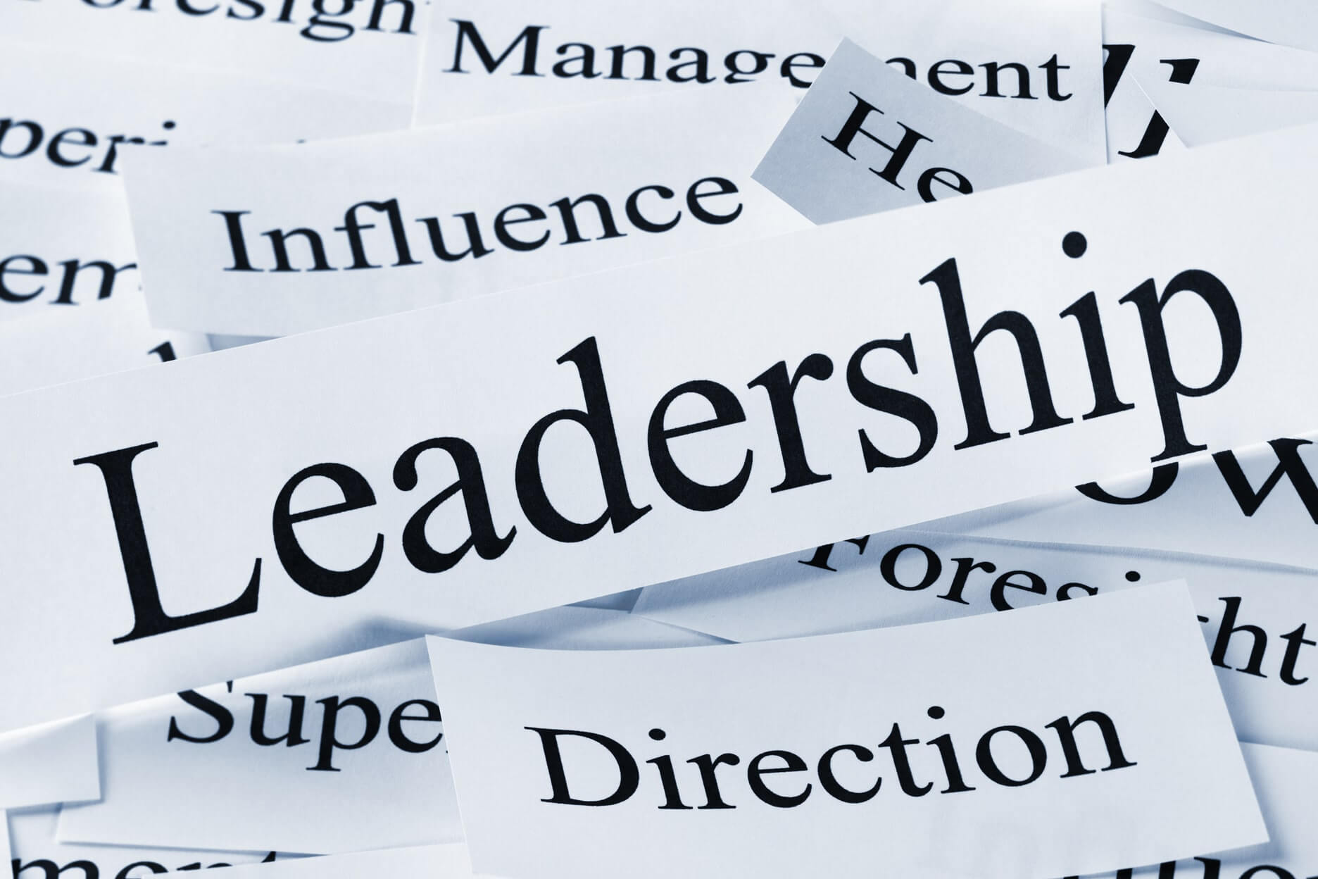 Seven C's of great leadership | peopleHum
