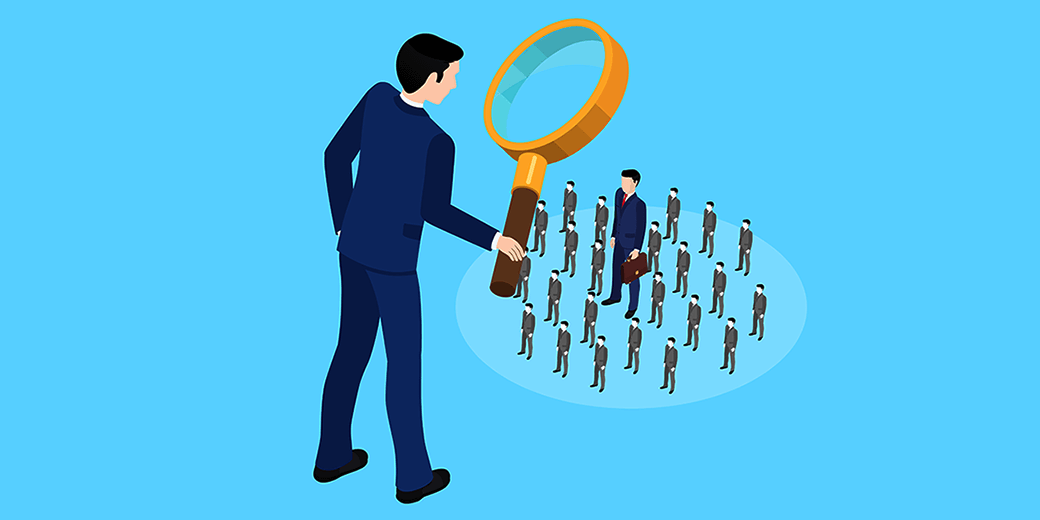 4 ways to rewrite your recruitment playbook for more diverse candidates | peopleHum
