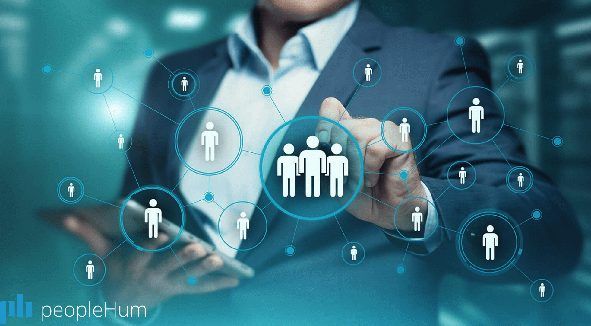The top eleven recruiting tech tools for 2020
