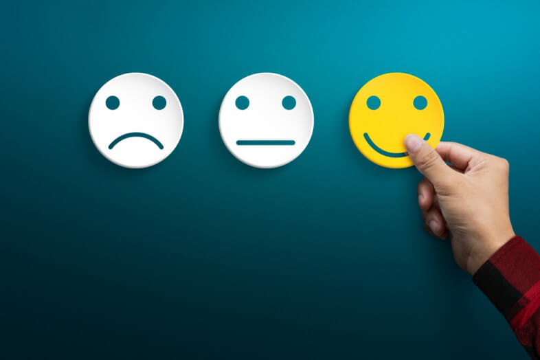 A healthy obsession with employee experience at work | peopleHum