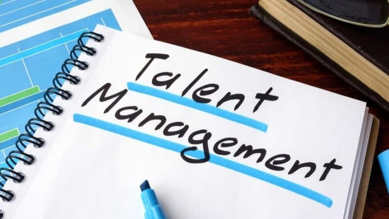 Breaking talent management: The new imperative | peopleHum