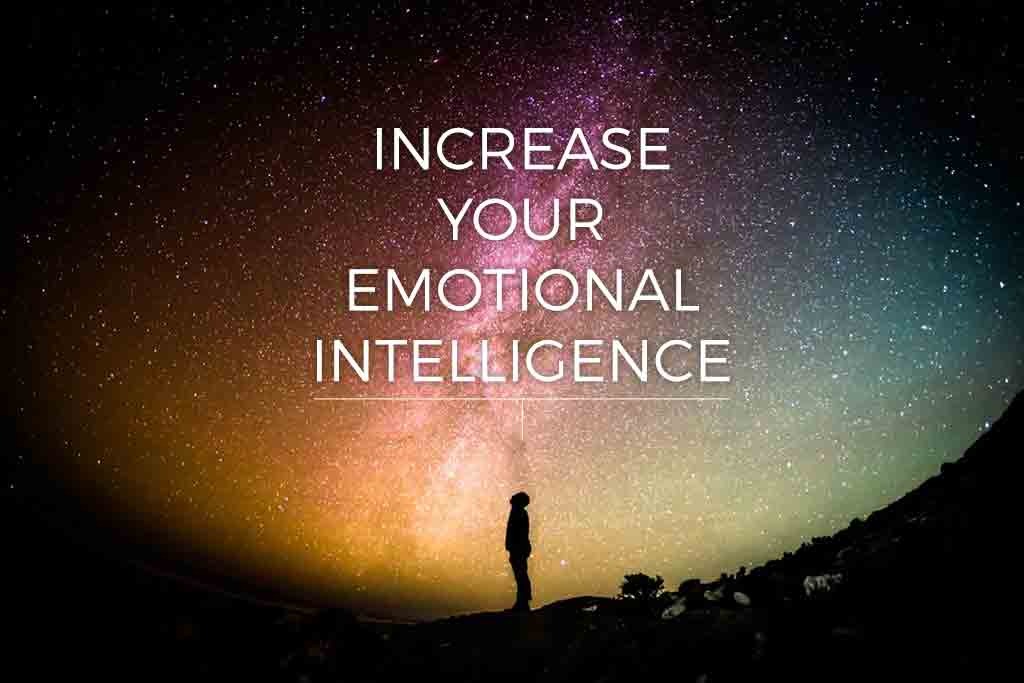 Emotional intelligence matters. Learn how to improve it here | peopleHum