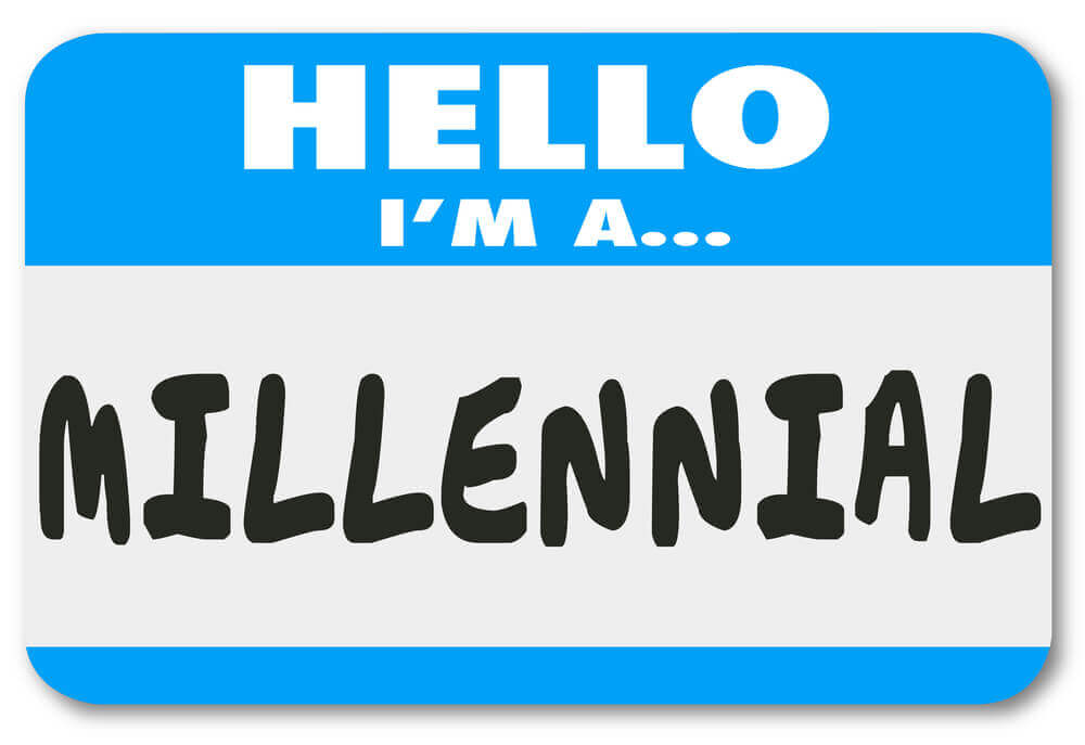 What you need to know about a millennial workforce | peopleHum